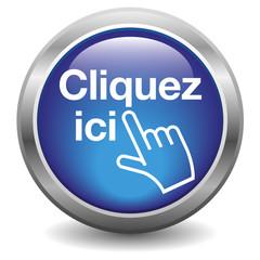 CLIQUEZ ICI bleu