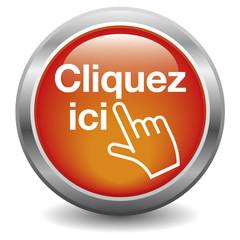 CLIQUEZ ICI orange