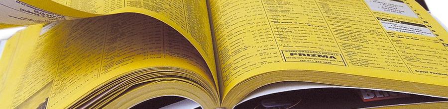annuaire entreprises
