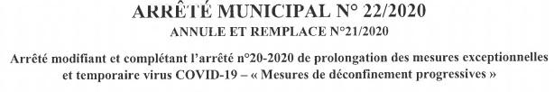 AM N22 2020