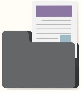 illustration dossier document 53876 37005