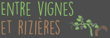 vignes