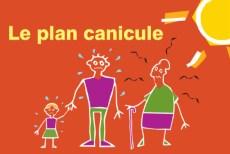 plan canicule 0