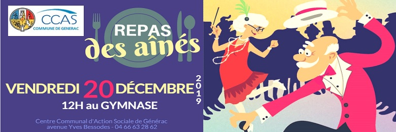 REPAS AINES 20 12 19