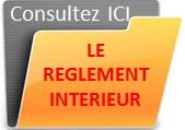 Consulter RI