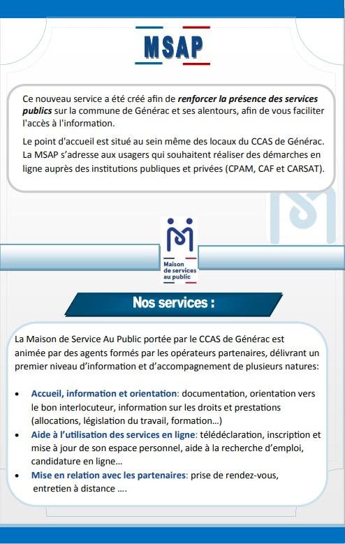 MSAP 3