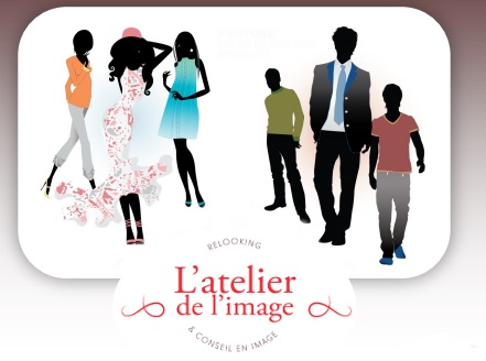 Latelier de limage