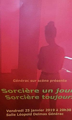 sorcieres 2