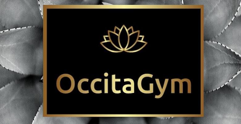 OccitaGym